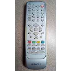 Hitachi CLE-976 TV Remote Control TE04351 for 42PD580DTA