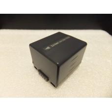 Hitachi Video Camera Camcorder Battery DZ-BP14SW DZBP14SW 7.2v 1,360mAh