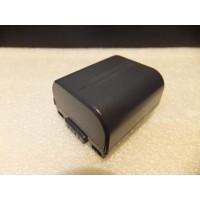 Hitachi Video Camera Camcorder Battery DZ-BP7S DZBP7S DZ-BP07PW DZBP07PW 7.2v 680mAh