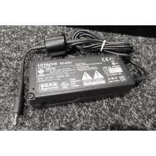 Hitachi Video Camera Camcorder AC Adaptor DZ-ACE1 TS16791 for DZ-MV238E DZMV238E, DZ-MV208E DZMV208E, DZ-MV200E DZMV200E, DZ-MV230E DZMV230E DZ-MV270E DZMV270E  VM-H835LE VMH835LE DZ-MV100E DZMV100E, DZ-MV100A  DZMV100A