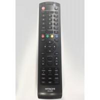 Hitachi CLE-1016 CLE1016 TV DVD Remote Control  for LE31HEC04AU, LE18HEC04AU, LE32ECD04, LE39EC04AU, LE42EC04AU, LE46EC04AU, LE50EC04AU, etc.
