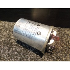 Fisher Paykel Condenser Clothes Dryer DE8060P1 Capacitor 8uF 450vac H0030506020B CBB65A-1