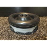 Hitachi Twin Tub Washing Machine Bellows Seal Bearing
