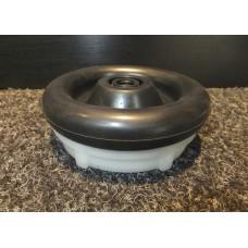 Hitachi Twin Tub Washing Machine Bellows Seal Bearing
